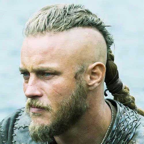 Cool Braided Men Hairstyles-11