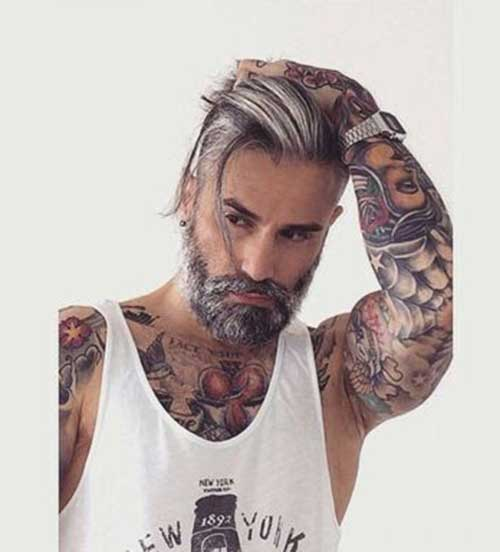 Older Guys Hairstyles-12