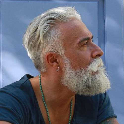 Older Guys Hairstyles-13