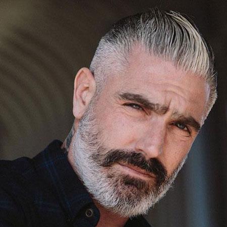 Older 2018 Clooney Best