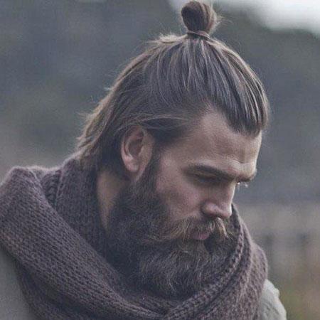 Long Beard Easy Great