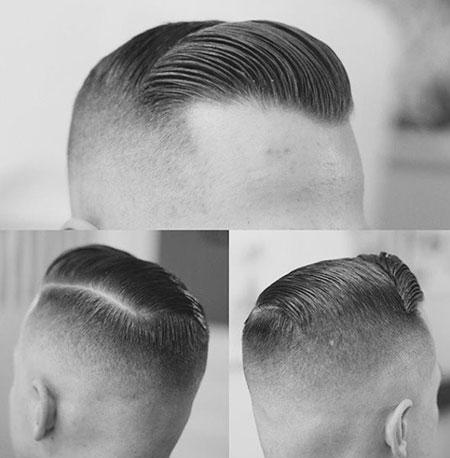 Short Haircuts Hair Mens