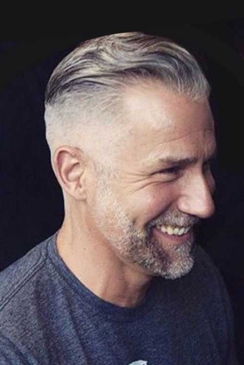 Older Guys Hairstyles-8