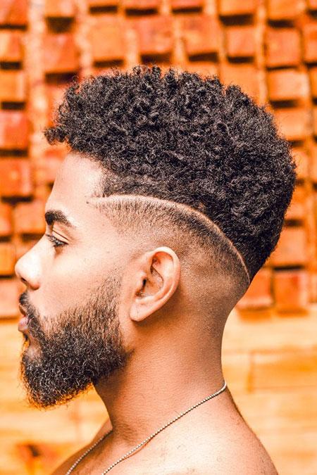 Hair Fade Menshairstyles Cut