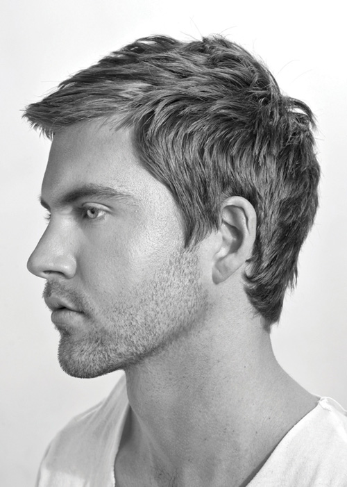 20-best-mens-short-hairstyles-2012-2013
