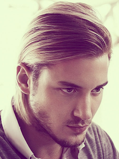 cool-hairstyles-for-mens-long-hair