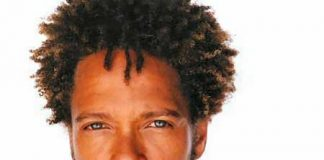 African american hairstyles for men 2013