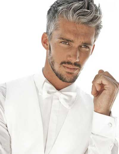 classic-mens-hairstyles-2012-2013-2