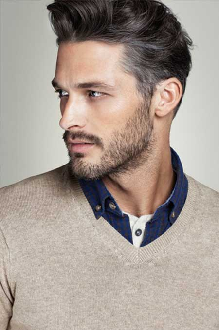 trendy-men-hairstyles-2013