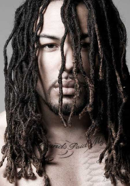 cool-black-men-hair-2013