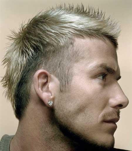 men short hairstyles 2013 mens hairstyles 2018