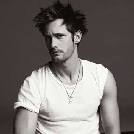 mens-messy-hairstyles-2013