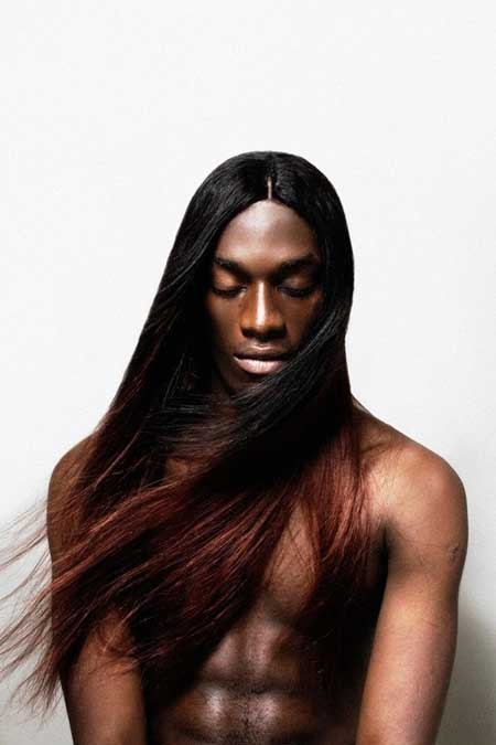 popular-african-american-men-haircuts