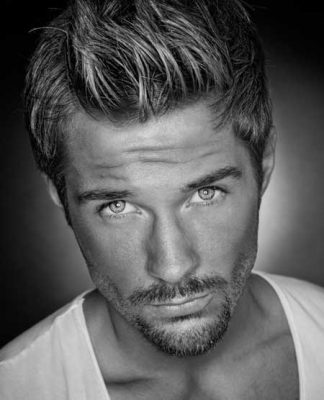 Trendy Hair Cuts for Men-1