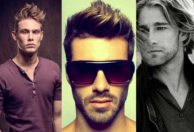 15-best-mens-hairstyles-2013