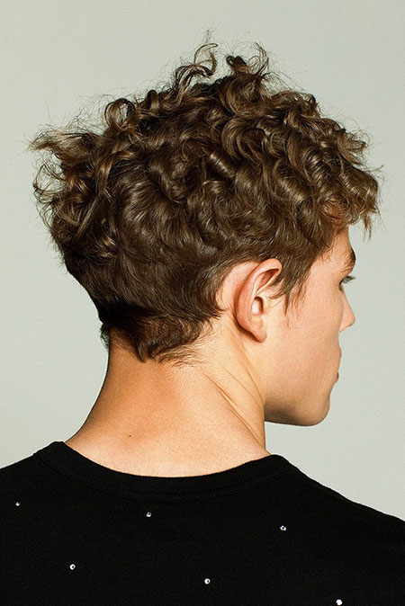 cool styles for curly hair cool hairstyles for curly hair cool curly hairstyles for 5319