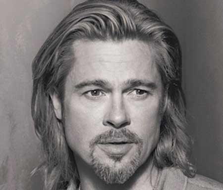 25-best-long-hairstyles-for-men