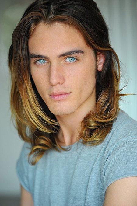 Https://hairregrowthhr. Com/wp Content/uploads/2012/05/Long Hair Care For  Men. Jpg