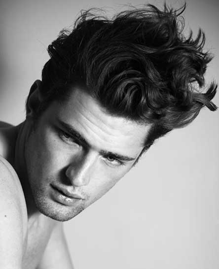 10-hairstyles-for-men-with-thick-hair