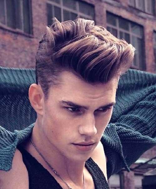 15-modern-male-haircuts