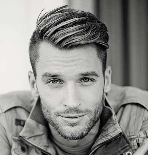 30-new-men-hair-cuts