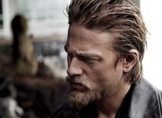 20+ Cool Long Hairstyles For Men