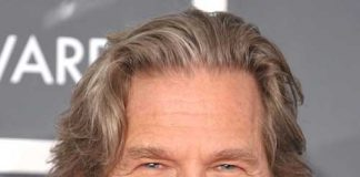 Older Mens Hairstyles