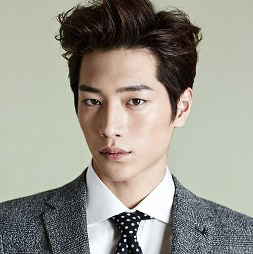 20-korean-hairstyles-for-men
