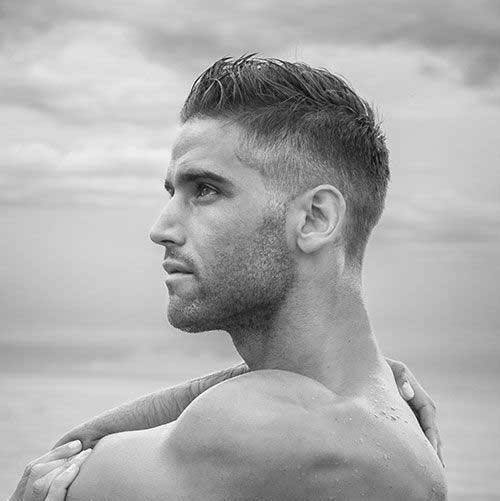 10-mens-fades-hairstyles