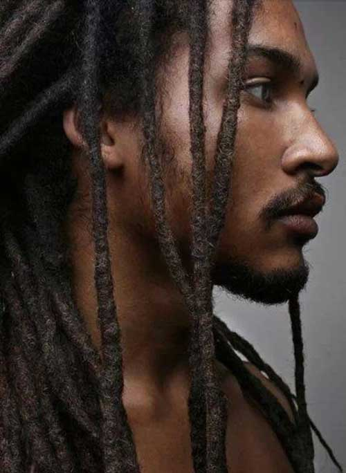 15 Black Men Hair Cuts The Best Mens Hairstyles Amp Haircuts