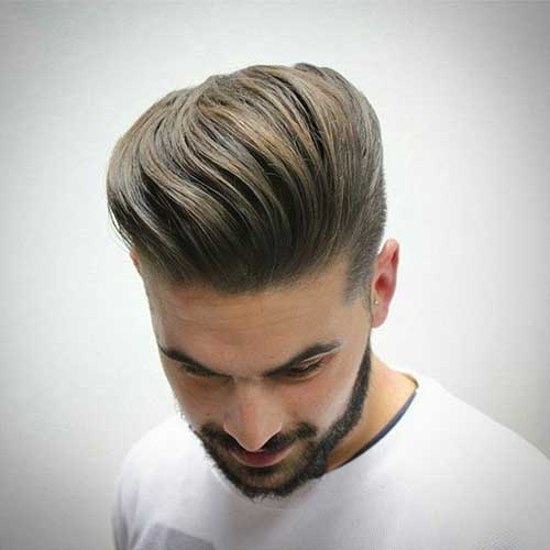 10-pompadour-hairstyle-men