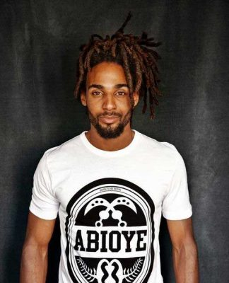 Dreadlock Cool Hairstyles for Black Men 2015