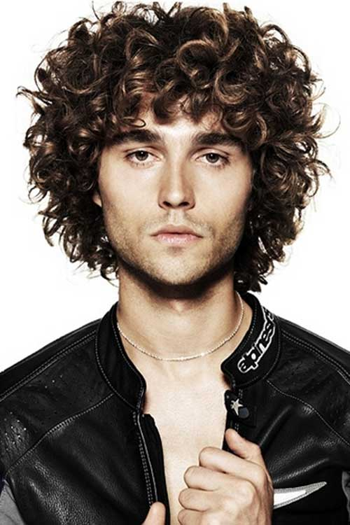 10-curly-haired-guys