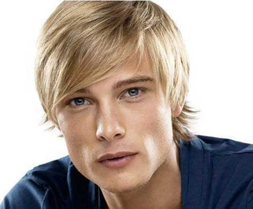 best-hairstyles-for-blonde-men