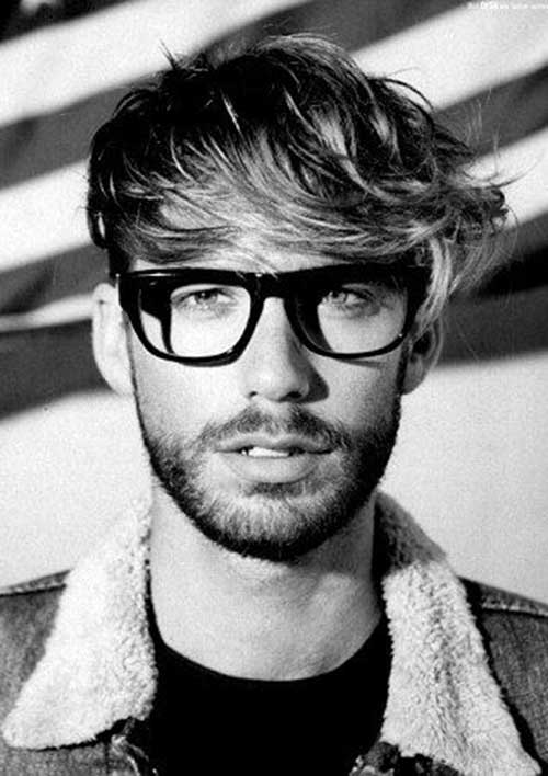 trendy-mens-haircuts-2015-2