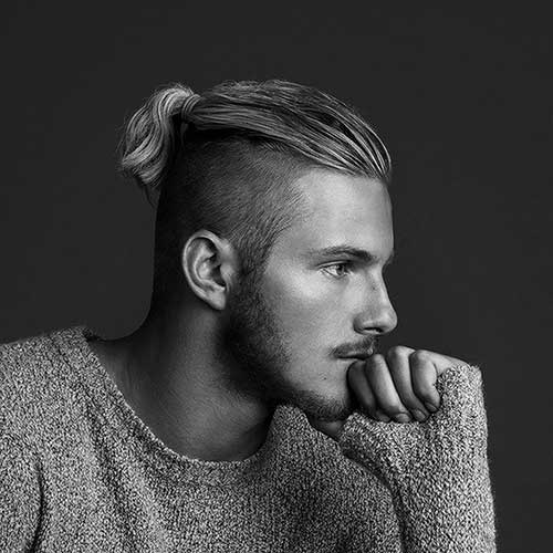 15-mens-shaved-hairstyles