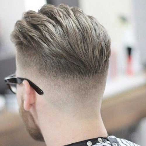 10-slicked-back-hairstyles-for-men