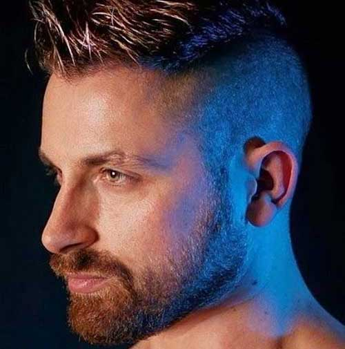20-cool-short-haircuts-for-men