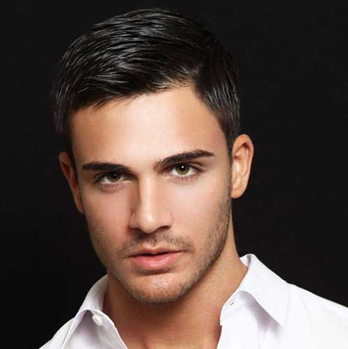 15-mens-hairstyle-pics