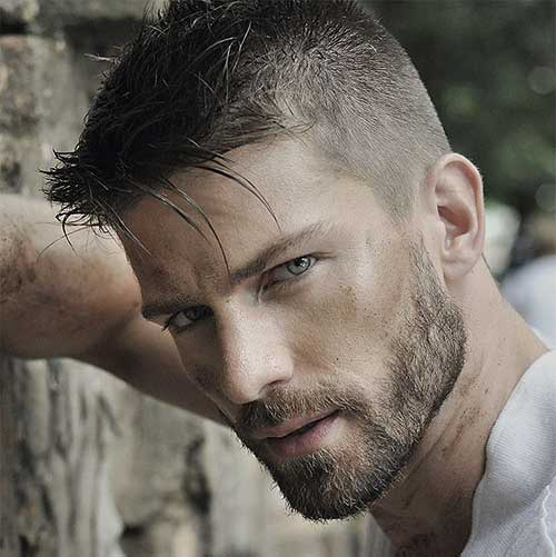 20pics-of-mens-haircuts