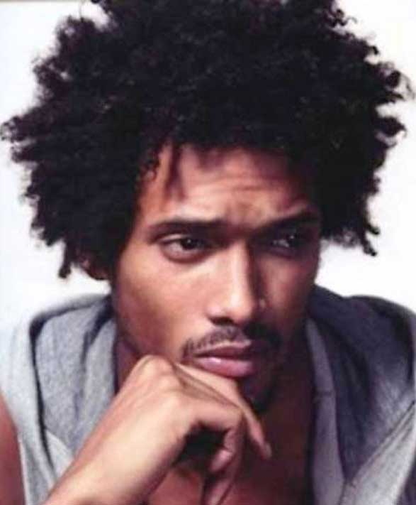 10-best-hairstyles-for-black-men
