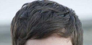 20 of Boy Haircuts