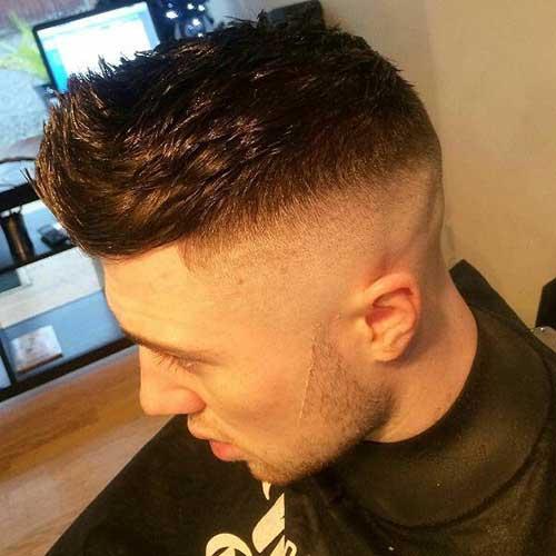 40-mens-haircuts-2015-2016