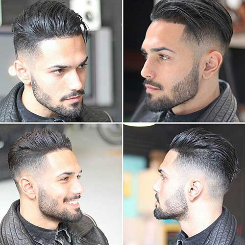 25-best-shaved-hairstyles-for-men