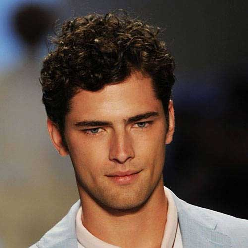 20-short-curly-hairstyles-for-men