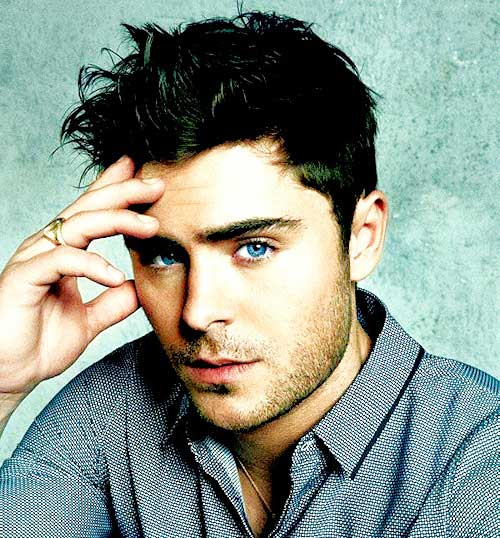 20-best-zac-efron-short-hair