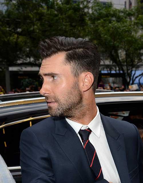 celebrity-men-hairstyles