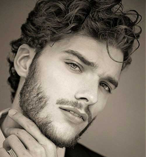 guy-with-curly-hair