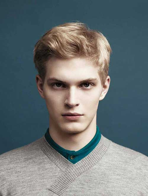 best-blonde-hair-color-for-men
