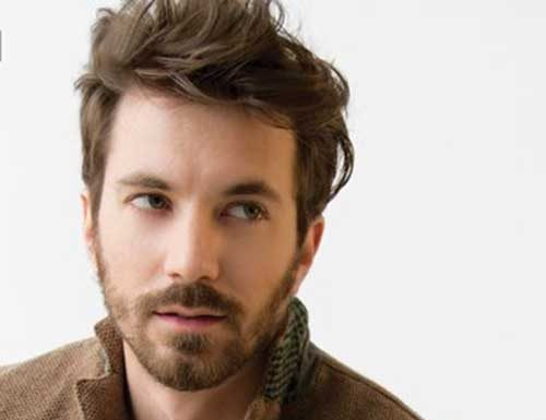 Best Simple Haircuts for Men